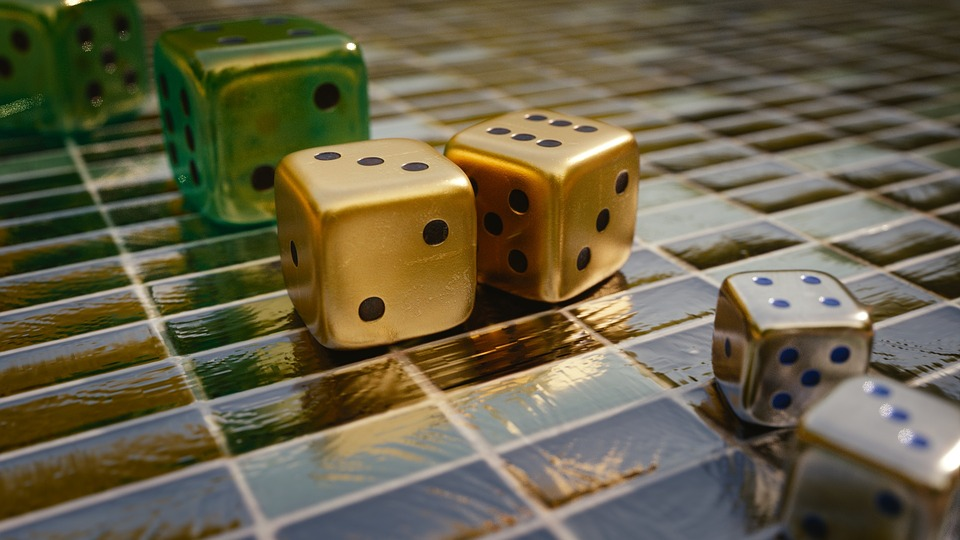 games-2025648_960_720